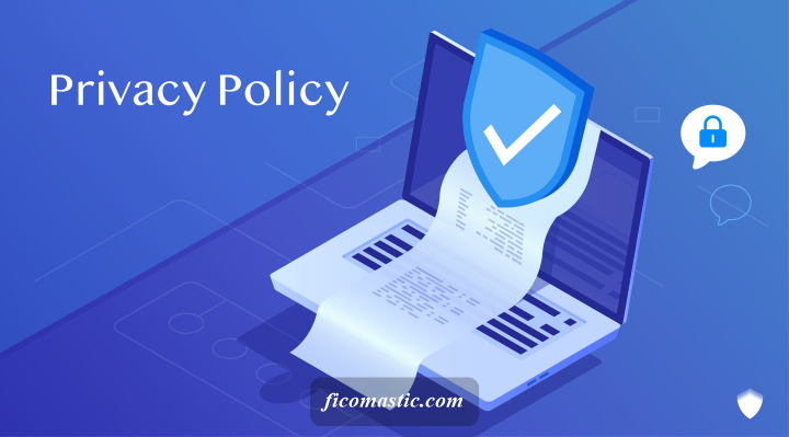 Chinh Sach Bao Mat Privacy Policy